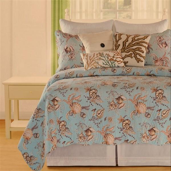 Bed Sheets Under Sheets