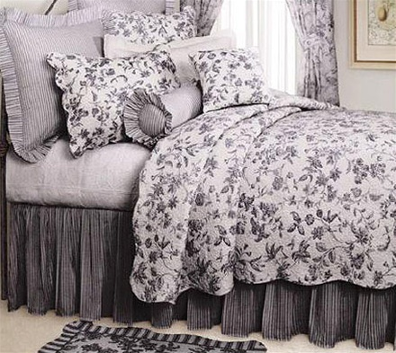 patchwork be set pinterest fabrics would urban threads krazyquilter best on images with toile embroideries from redwork quilts quilt this white fun embroidered noir
