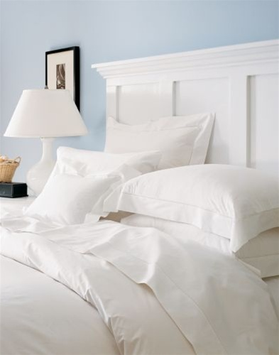 Sereno, Softest, Finest, High Quality Sheets, 800 Thread Count Percale,  Made In Italy