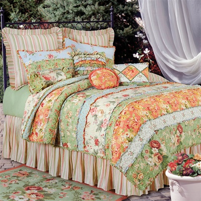 Garden Dream-