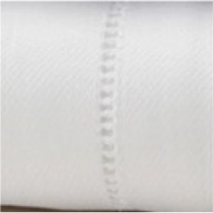 Giza 45 194 174 Percale Sheets The Finest Cotton Grown In The