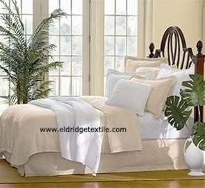 machine washable bedspreads