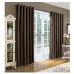 designer comforters designer towels luxury bedding bathroom accessories c f quilts. Black Bedroom Furniture Sets. Home Design Ideas