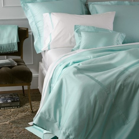 Nocturne By Matouk Luxurious Sheets Duvet Covers Shams