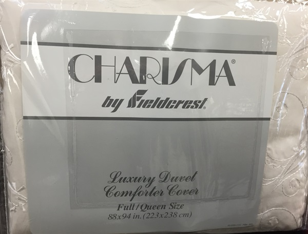 Jules By Charisma Original Charisma Linens Made In The