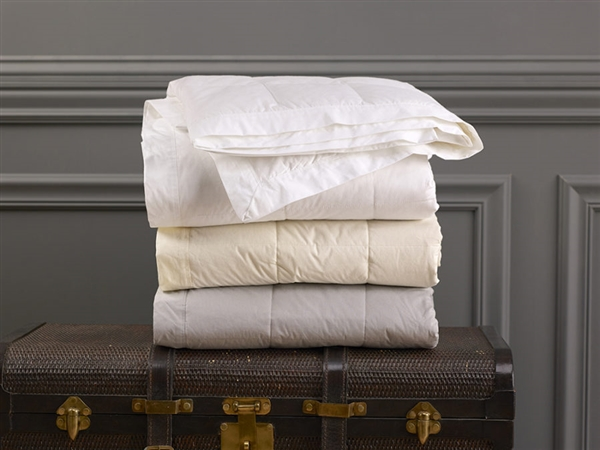 white fold away cot with mattress