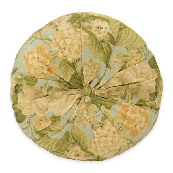 Garden Glory Reversible Comforter By Waverly