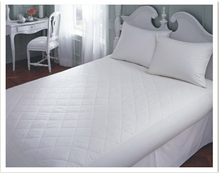 Ultimae Mattress Pad The Best Quality Best Fitting 100