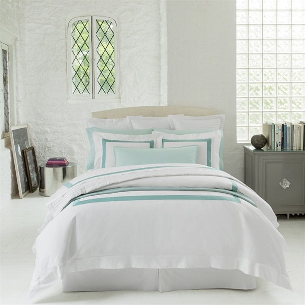 Free Shipping On All Sferra Bedding