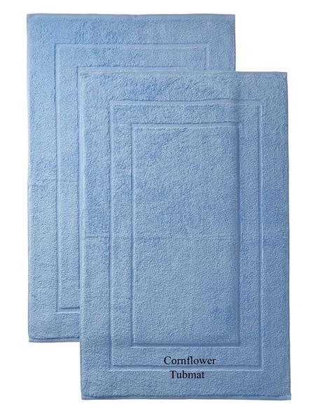 Espalma Signature Zero Twist Towels Luxurious Espalma 700