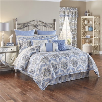 Over The Moon-