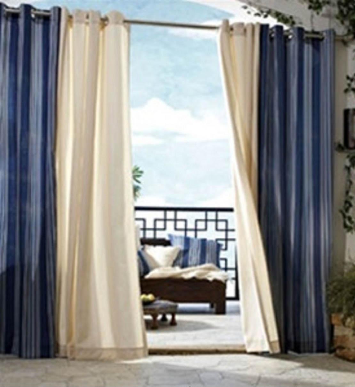 Designer Comforters | Designer Towels | Luxury Bedding | Bathroom ...